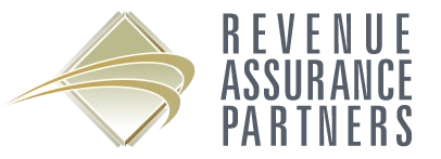 Revenue Assurance Partner